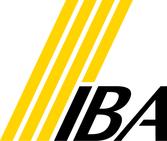 IBAarau AG