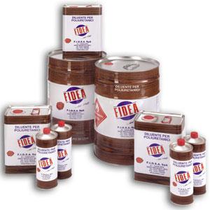-Importation et distribution des vernis (polyuréthane, nitrocellulosique, acrylique, polyester, hudro pour intérieur à