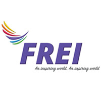 FREI TRAVEL - CONGRESS S.A.