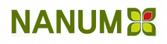 NANUM Co.,Ltd