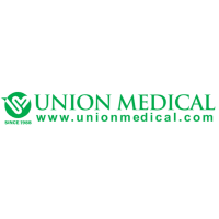 Union Medical Co., Ltd.