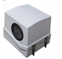 E & I Consumables manufacture and supply hot-pressed GRP enclosures for weather-proofing and insulation, with protection
