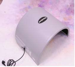 Elektrische Fern-Infrarot-ray-radiator(Regenbogen)