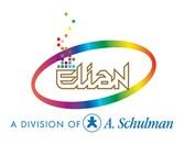 ELIAN (Elian SAS)