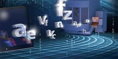 GARANT ToolScout, selección inteligente de herramientas y determinación de datos tecnológicos