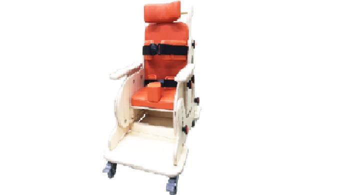 Basic Chair l Medical assist chairs