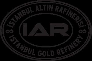 İstanbul Altın Rafinerisi A.Ş., İAR