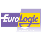 EUROLOGIC TRANSPORTS S.A.