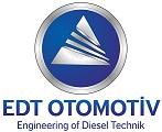 EDT OTOMOTIV, EDT OTO (YEDEK PARÇA LTD ŞTİ)
