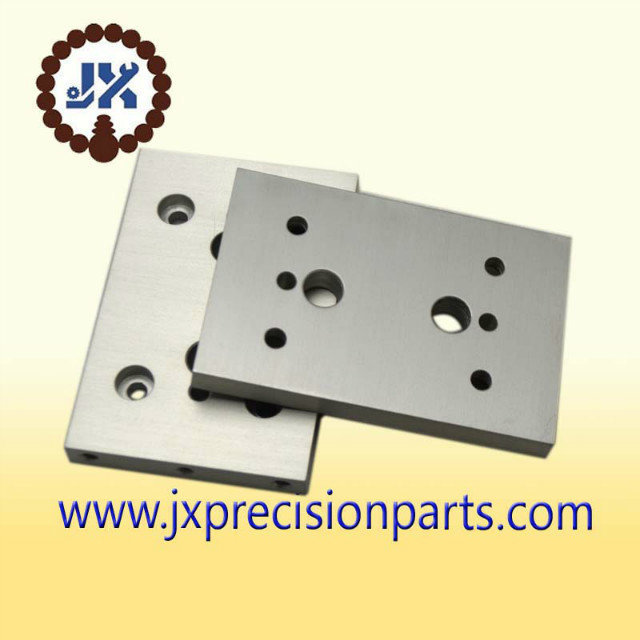 Processing of aluminum alloy parts,Stainless steel parts processing,Parts processing of semiconductor equipment