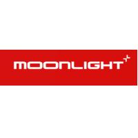 Moonlight Aydınlatma Sanayi ve Ticaret Ltd. Şti.