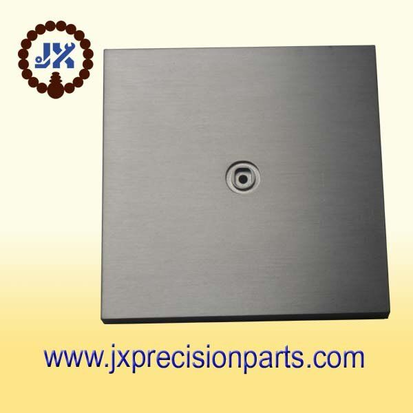 Rapid Mechanical parts processing ,CNCmachining, design and manufacturing service