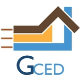 GPE CONSEIL ENERGETIQUE DEVELOPPEMENT, GCED (GROUPE CONSEIL ENERGETIQUE DEVELOPPEMENT)
