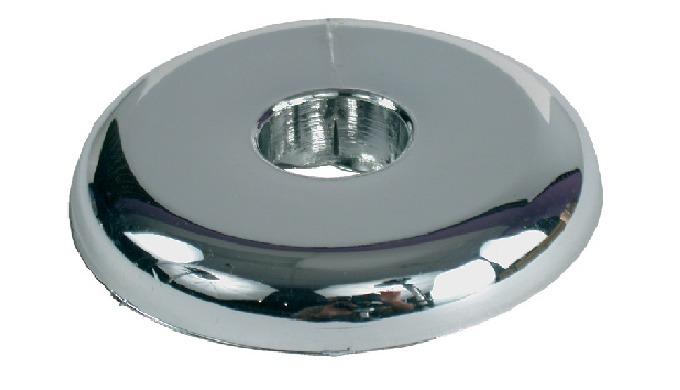 Stainless Steel Rosset