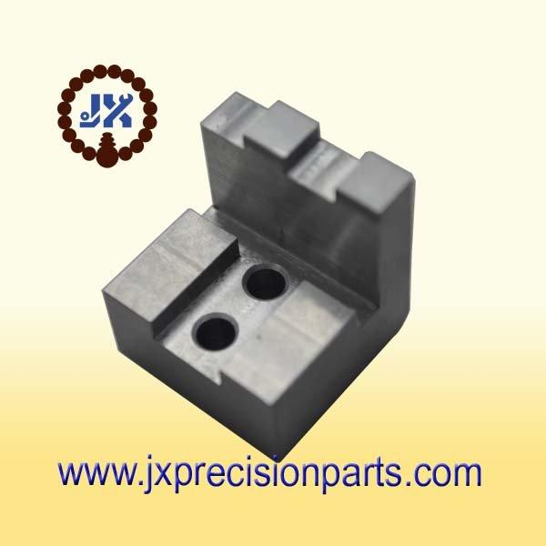 Good quality High precision AutomaticCNCmachine,CNCmilling machine,PrecisionCNC
