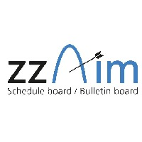 ZZAIM. CO., LTD.