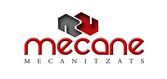 Mecanitzats Mecane, S.L.U, MECANE