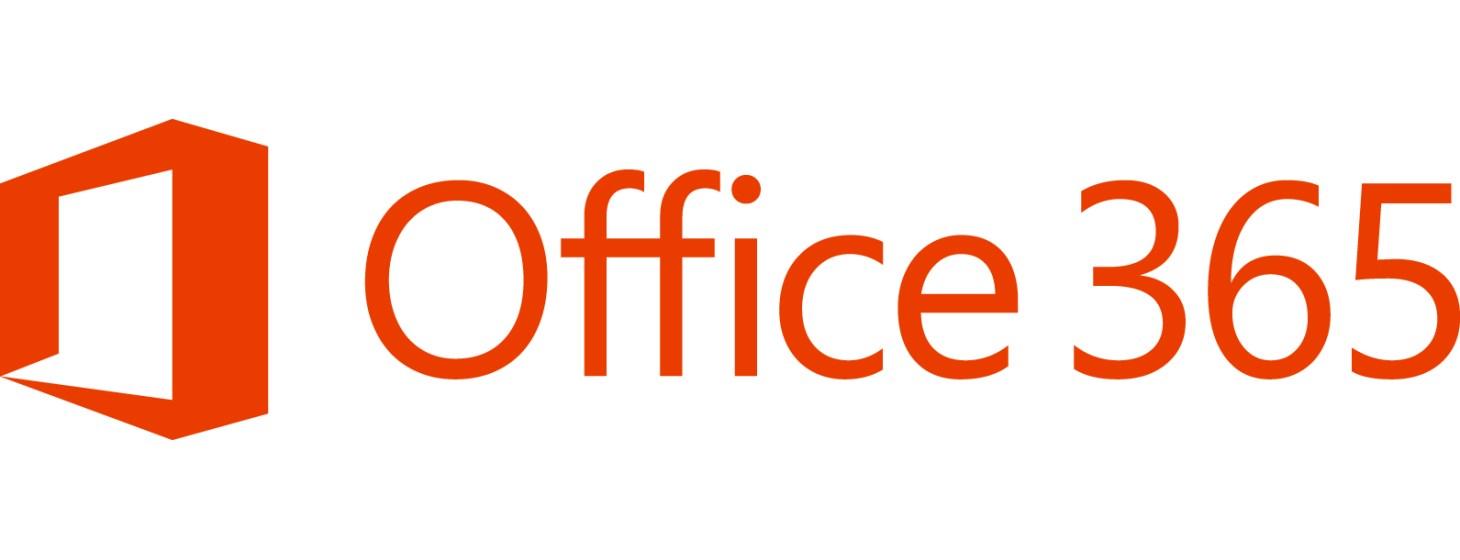 Cursuri Microsoft Office 365