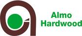 Almo Hardwood JSC