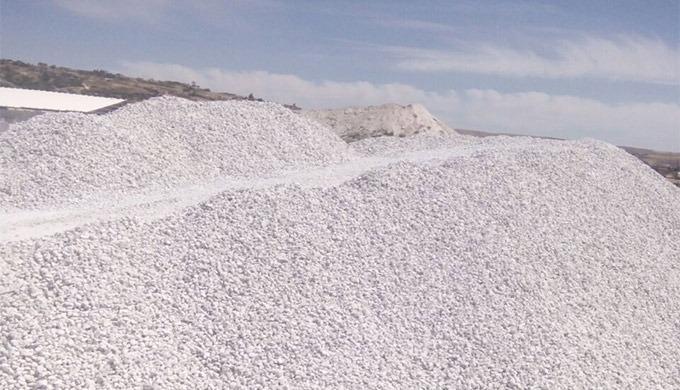 Noscarrières , nous permetteent de vous fournir toutes qualités de sable, de caillous , et granulats . Nous fournisson