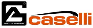 Caselli Aksan Treyler Makina Sanayi Ticaret Ltd. Şti.
