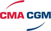 CMA CGM Latvia, Ltd