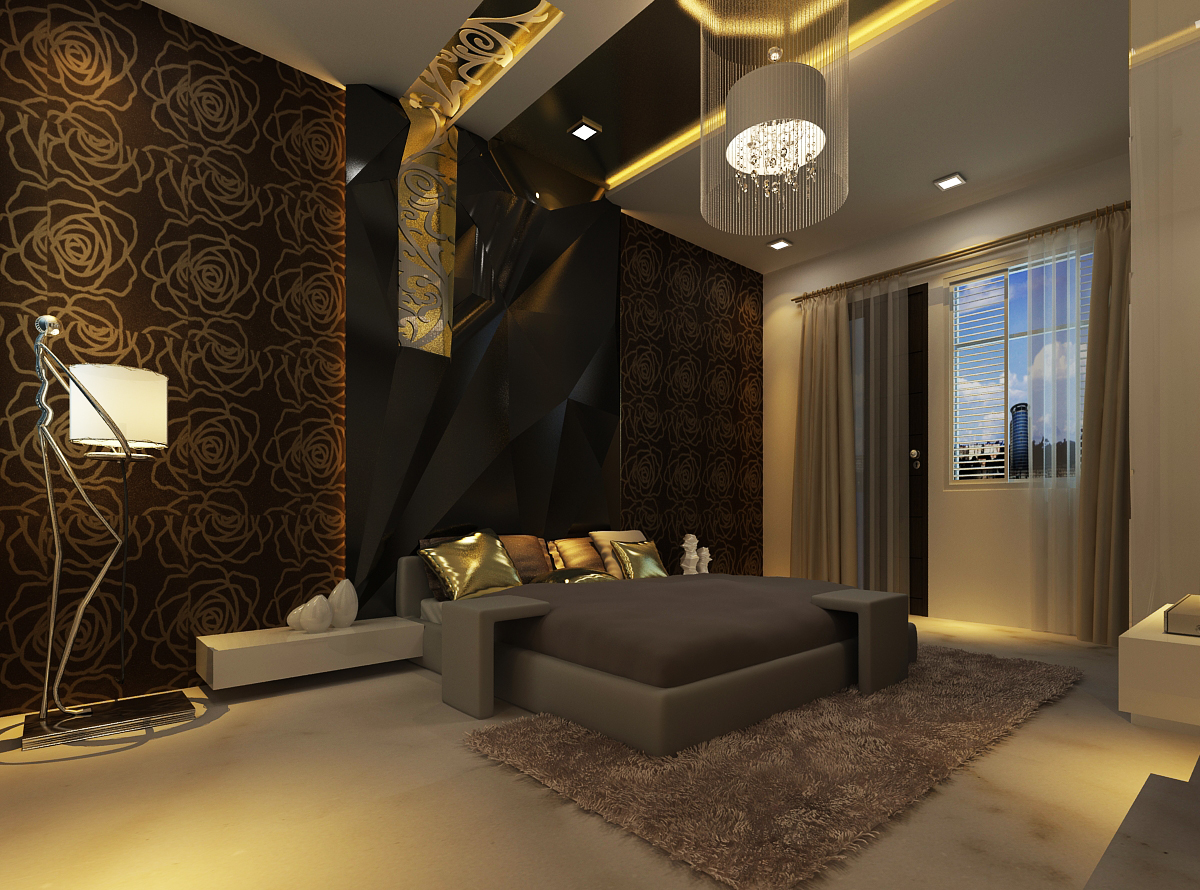 Interior Designing Consultancy For Residential And Commercial Projects