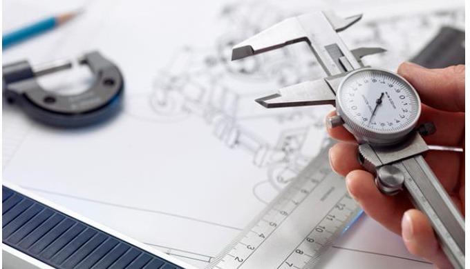 Un service d'ingénierie pour des unités de traitement de l'air sur-mesure (Build-To-Order) : traitement de la corrosion,
