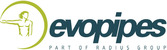 Evopipes Ltd