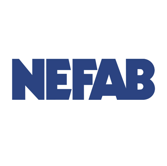 Nefab, S.A.U., Nefab