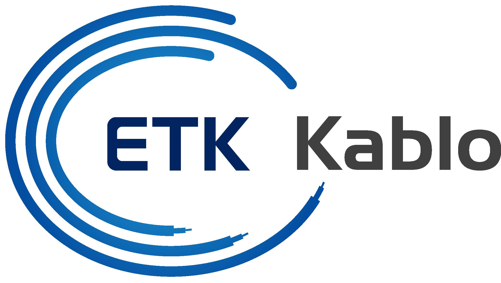 ETK Kablo Sanayi ve Ticaret A. Ş., ETK Kablo
