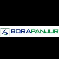 Himsan Alüminyum ve Panjur Aksesuarları Sanayi ve Ticaret Limited Şirketi