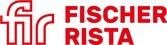 Fischer Rista AG