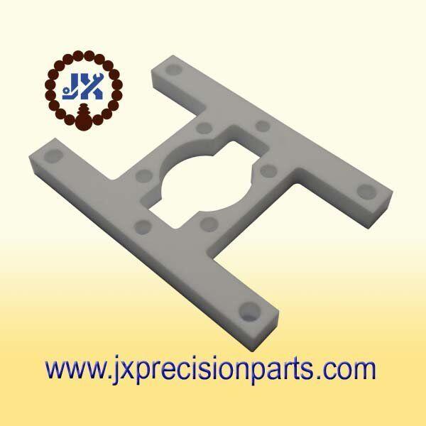 PrecisionCNC Parts,CNCTurning Aluminum Parts,Aluminum  Parts