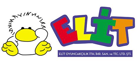 Elit Oyuncakçılık İthalat İhracat San ve Tic Ltd Şti, Elit Oyuncakçılık