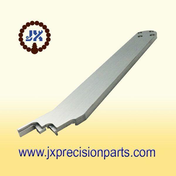 Precision die casting,Non standard equipment parts processing,316 parts processing