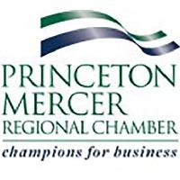 Princeton Mercer Regional Chamber