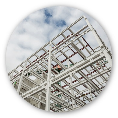 Specialists in ERP System Development. The Installations and Assembly Sector represents a vital and indispensable link i