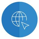 Představte vaše produkty po celém světě v 24 jazycích