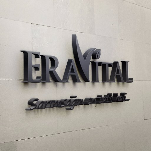 Eravital Gıda San.Tic.Ltd.Sti., Eravital