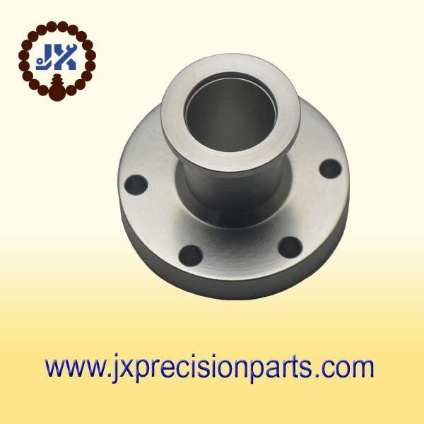 stainless steelcncmachiningpart,  aluminummillingmachinepart,cncpart