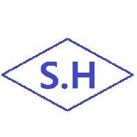 Shin Hung Ind. Co., Ltd.