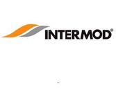 Intermod Tekstil ve Hazır Giyim Sanayi Ticaret Ltd. Şti.
