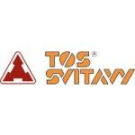 TOS Svitavy, a.s.