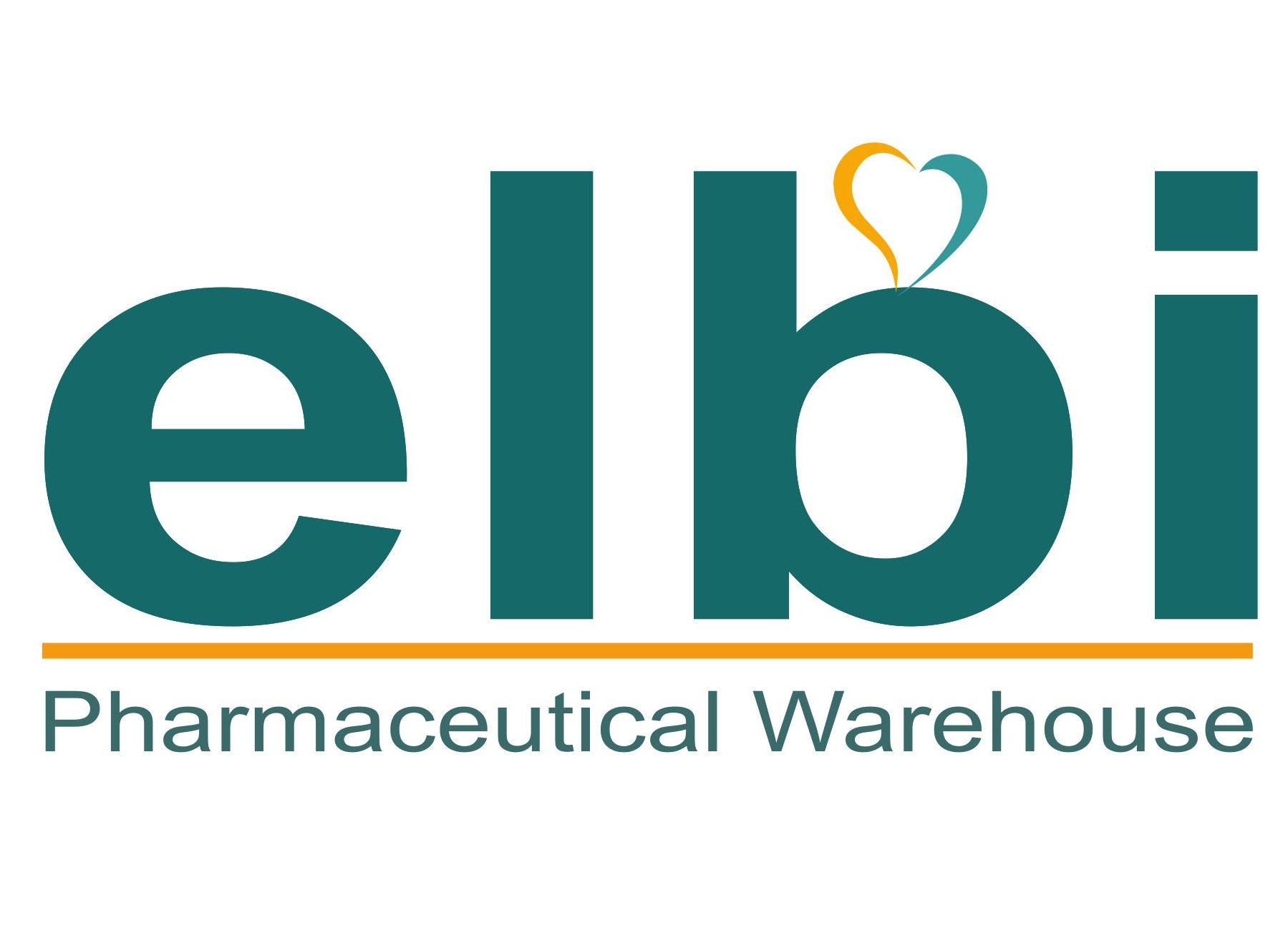 ELBI PHARMACEUTICALS WHOLESALE WAREHOUSE, ELBI PHARMA (ELBI PHARMACEUTICALS WHOLESALE WAREHOUSE)