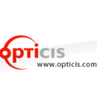 Opticis Company Limited