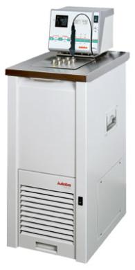 FK31-SL - Kalibrier-Thermostate