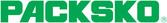 Packsko Co. Ltd.