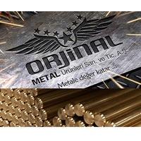 Orjinal Metal Ürünleri Sanayi Ticaret A.Ş.