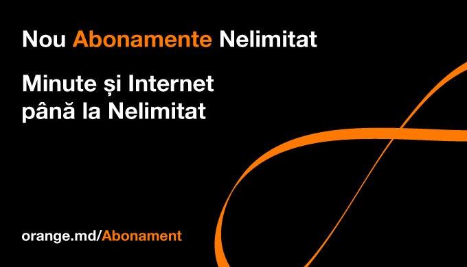 За фиксированную ежемесячную оплату Вы получаете минуты в сети, национальные минуты и интернет-трафик. К тому же Вы може